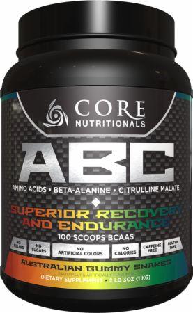 Core ABC