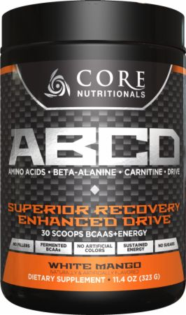 Core ABCD