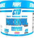 Noxivol Powder