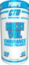 CTD Sports Noxivol