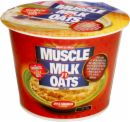 CytoSport Muscle Milk 'N Oats