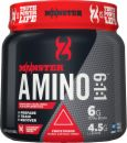 Monster Amino 6:1:1