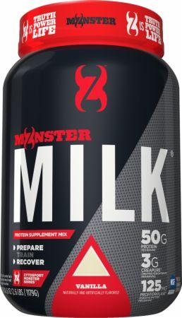 CytoSport Monster Milk の BODYBUILDING.com 日本語・商品カタログへ移動する