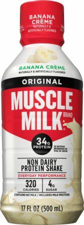Muscle Milk Original RTD