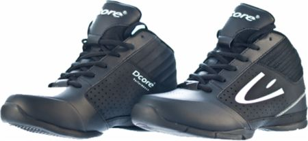 Performance Fitness Shoe