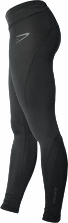 Women's X-Fit Long Tight