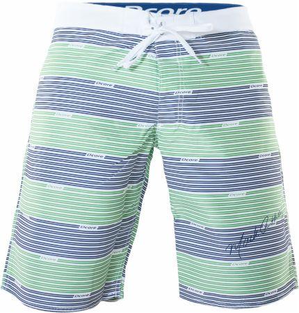 MA Edition Board Shorts
