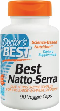 Best Natto-Serra