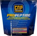 CNP Professional ProPeptide