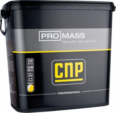Image of CNP Professional Pro Mass 4.5 Kilograms Banana