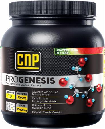 Image of CNP Professional Pro Genesis 500 Grams Watermelon