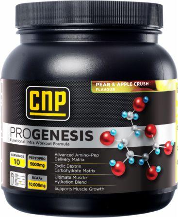 Image of CNP Professional Pro Genesis 500 Grams Pear & Apple Crush