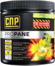 CNP Professional Pro Pane