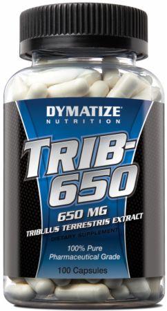 Dymatize Trib-650