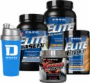 Dymatize Performance Stack