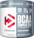 BCAA Complex 2200 Image