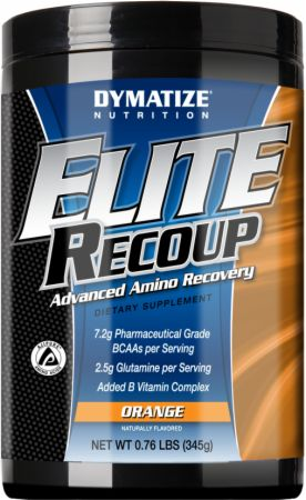Dymatize Recoup の BODYBUILDING.com 日本語・商品カタログへ移動する