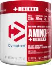 Dymatize Amino Pro with Caffeine