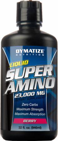 ダイマタイズ リキッドスーパーアミノ酸 の BODYBUILDING.com 日本語・商品カタログへ移動する
