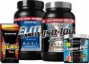 Dymatize-Weight-Loss-Stack