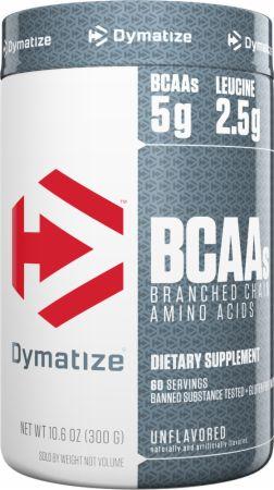 Dymatize BCAA Complex 5050 の BODYBUILDING.com 日本語・商品カタログへ移動する