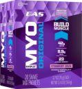 EAS Myoplex Original