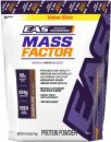 EAS Mass Factor Gainer