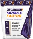 EAS Muscle Factor