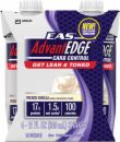 EAS AdvantEdge Carb Control RTD