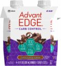AdvantEdge Carb Control