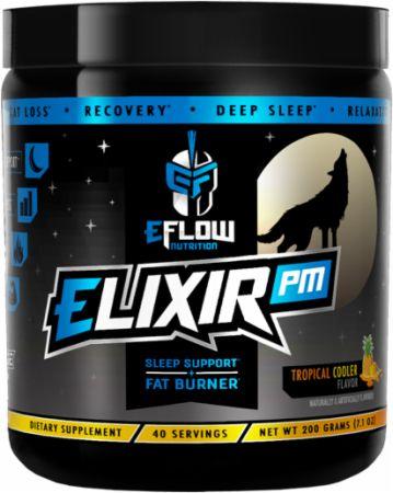 Elixir PM