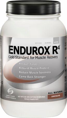 Endurox R4