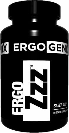 ErgoZZZ