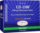 Enzymatic Therapy GS-1500