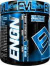 EVLUTION NUTRITION ENGN, 30 Servings
