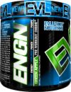 ENGN Pre Workout