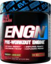 ENGN Pre Workout Image