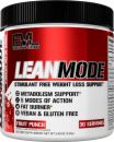 Lean Mode Weight Loss Supplement