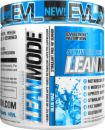 EVLUTION NUTRITION Lean Mode Stimulant-Free Weight Loss Supplement