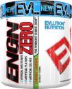 EVLUTION NUTRITION ENGN Zero
