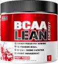 BCAA Lean Energy Image