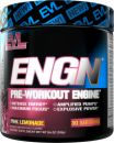 Evlution Nutrition ENGN Pre Workout, 30 Servings