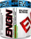 EVLUTION NUTRITION ENGN, 25 Servings
