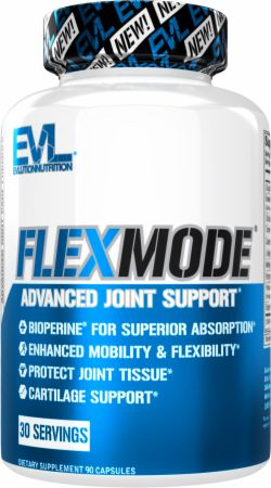 FlexMode Joint Support