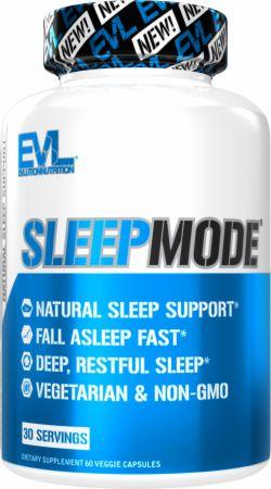 SleepMode Sleep Aid