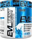 EVLUTION NUTRITION EVL TEST, 30 Servings