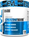 EVLUTION NUTRITION Creatine 5000, 100 Servings