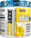 Evlution Nutrition Lean Mode Stimulant-Free Weight Loss Supplement with Garcinia Cambogia, CLA and Green Tea Leaf Extract