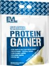 Stacked Protein Gainer