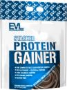 Evlution Nutrition Stacked Protein Gainer, 12 Lbs.